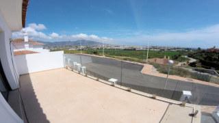 Balcon Del Aguila - 4
