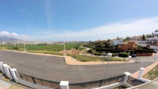 Balcon Del Aguila - 5
