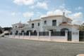 Balcon Del Aguila_1