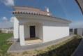 Balcon Del Aguila_18