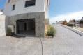 Balcon Del Aguila_19