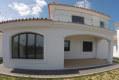 Balcon Del Aguila_3